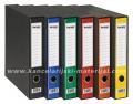 FORNAX PRESTIGE A4 D60 uski registrator sa kutijom