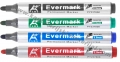 A PLUS Evermark PY237800 permanentni marker, obli vrh
