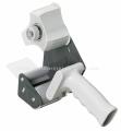 ALCO 4480 ručni aparat za selotejp