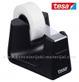 TESA Easy Cut Smart stalak za selotejp