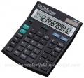 CITIZEN CT-666N stoni kalkulator sa 12 cifara