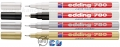 EDDING E-780 Paint marker (0.8mm)