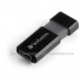 VERBATIM PINSTRIPE 64GB USB memory stick Flash