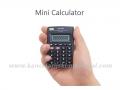 CASIO HL-4A digitron sa 8 cifara