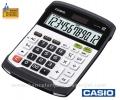 CASIO WD-320 vodootporni kalkulator sa 12 cifara
