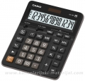 CASIO GX-14B stoni kalkulator sa 14 cifara