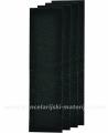 FELLOWES CARBON filter za DX5/DB5 prečišćivač vazduha 1/4