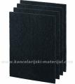FELLOWES CARBON filter za AERAMAX DX95 prečišćivač vazduha 1/4
