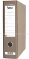 FORNAX ForTen NATUR široki A4 registrator sa kutijom