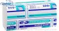 PALOMA 6810S Professional SOFT složivi ubrusi