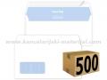 500 koverata PIGNA EDERA STRIP ameriken LEVI PROZOR 110x230mm 90g (23211)