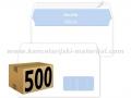 500 koverata PIGNA EDERA STRIP ameriken DESNI PROZOR 110x230mm 90g (23111)