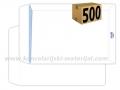 500 koverata PIGNA COMPETITOR STRIP A4 230x330 80g (23141B)