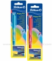 PELIKAN Happy Pen 930347 sa 6 patrona