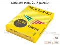 FABRIANO A4 200g Copy Tinta Unicolor papir u boji INTENZIVNI 1/100