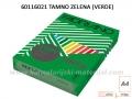 FABRIANO A4 160g papir u boji Copy Tinta Unicolor INTENZIVNI 1/250