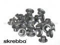 SKREBBA nitne Ø6mm za Skre-perfo L+N 1/100