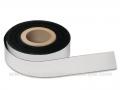 MAGNETOPLAN magnetna traka za označavanje (15mm x 30m)