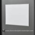 MAGNETOPLAN A4 magnetni džep za 15 lista