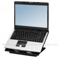 *FELLOWES Designer Suites RISER postolje za laptop
