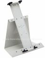 TARIFOLD stoni/zidni čelični stalak bez ramova A4