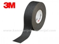 3M SCOTCH Safety-Walk univerzalna antiklizna traka 25mm x 20m