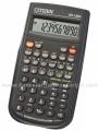 CITIZEN tehnički kalkulator SR-135N