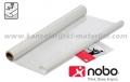 NOBO Instant Whiteboard folija - KARIRANA