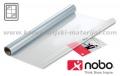 NOBO Instant Whiteboard folija - PROVIDNA
