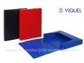 VIQUEL COOL BOX A4 standard
