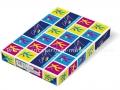*SRA3 MONDI Color Copy 120g, 250 lista
