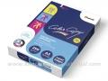MONDI papir Color Copy A3 250g, 125 lista