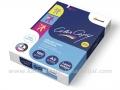 MONDI papir Color Copy A3 160g, 250 lista