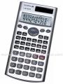 OLYMPIA LCD 9210 matematički kalkulator