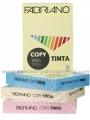 FABRIANO A4 80g papir u boji Copy Tinta Unicolor PASTELNI 1/500