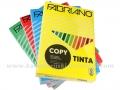 FABRIANO A4 80g papir u boji Copy Tinta Unicolor INTENZIVNI 1/500