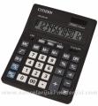 CITIZEN CDB-1201-BK stoni poslovni kalkulator sa 12 cifara