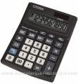 CITIZEN CMB-1001-BK stoni kalkulator sa 10 cifara