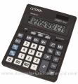 CITIZEN CDB-1401-BK stoni poslovni kalkulator sa 14 cifara