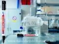 EDDING E-8014/E-8015 laboratorijski marker