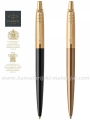 PARKER Royal Jotter Premium GT hemijska olovka