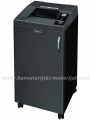 Fellowes Fortishred 3250SMC šreder visoke sigurnost