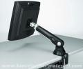 FELLOWES Office Suites STANDARD držač monitora