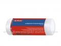 HERLITZ vazdušna folija za pakovanje 0.4x5m