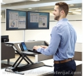 FELLOWES Lotus™ DX Sit-Stand radna stanica