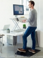 FELLOWES ActiveFusion Sit-Stand podloga