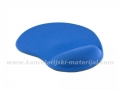 SBOX MP-01 Ergo gel podloga za miš