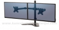 FELLOWES Professional Series stoni držač za 2 monitora HORIZONTALNO