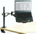 FELLOWES Professional Series™ dodatak za držanje laptopa