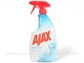 AJAX Bathroom 750ml